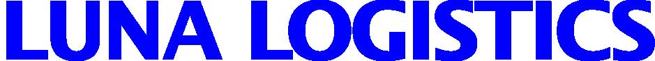 LUNA-LOGISTICS.COM